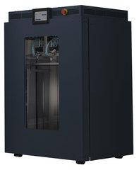 Фотография — 3D-принтер AON3D AON-M2 2020