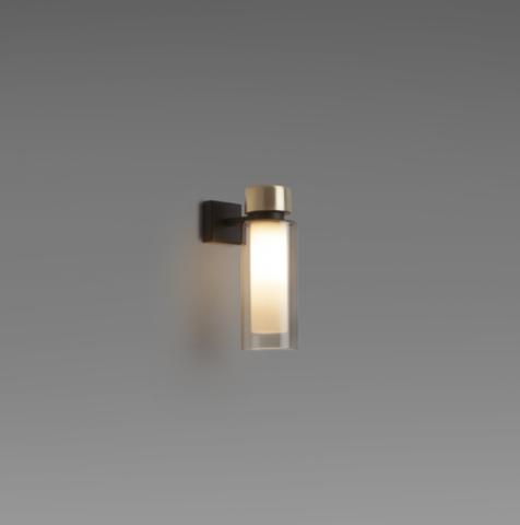 Настенная лампа OSMAN 560,41, Италия