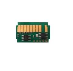 Чип для картриджей HP 790 1000мл 6 цветов (одноразовые)