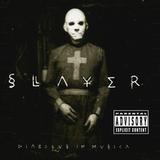 Slayer / Diabolus In Musica (CD)