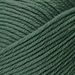 5306 (Военно-зелёный)