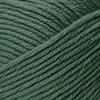 Пряжа Nako CALICO 5306 (Военно-зелёный)