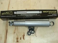 Амортизатор УАЗ  MetalPart (масл.) 3151/3741 (задн/перед),3160зад.подвеска
