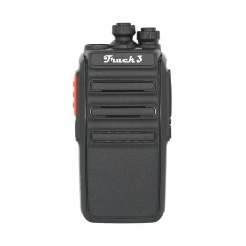 УКВ радиостанция TRACK-3