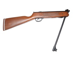 Пневматическая винтовка Hatsan 35S TR 4,5 мм