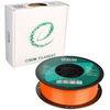 PETG-пластик eSUN / оранжевый