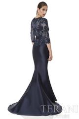 Terani Couture 1613M0718_2