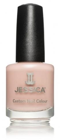 Лак JESSICA 773 Pink Tutus