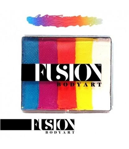 Арти-кейк Fusion 50 гр летний рассвет