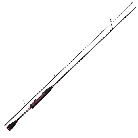 Спиннинг Maximus  High Energy-Z Jig 25 H, тест 40-80 г.