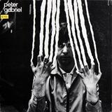 Peter Gabriel / Peter Gabriel II (LP)