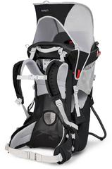 Рюкзак переноска для ребенка Osprey Poco Starry Black - 2