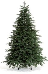 Ель Royal Christmas Delaware Deluxe 120 см
