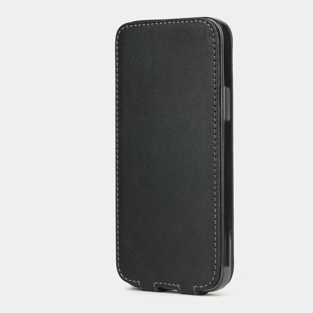 Case for iPhone 12 Pro Max - black