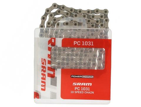 Цепь Sram PC-1031 10 скоростей