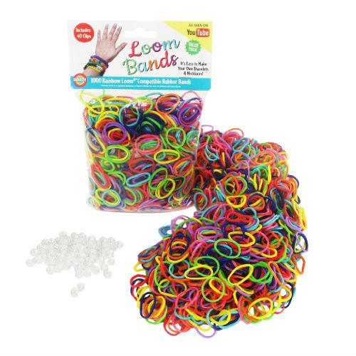Распродажа Набор резинок Loom Bands b760ae0f82fa0606dc928c7ee15d8472.jpg