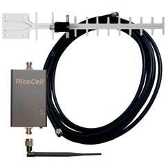 Усиление слабого сигнала интернета 3G PicoCell 2000 SXB 01 (LITE 2)
