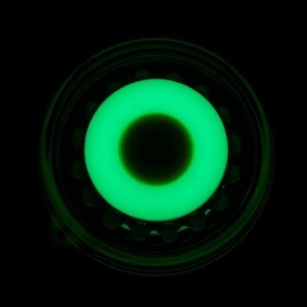 NAVI LIGHT 360° 2 NM MAGNET SYSTEM