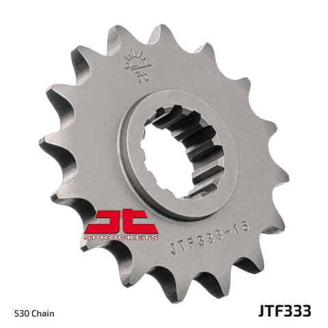 Звезда JTF333.14
