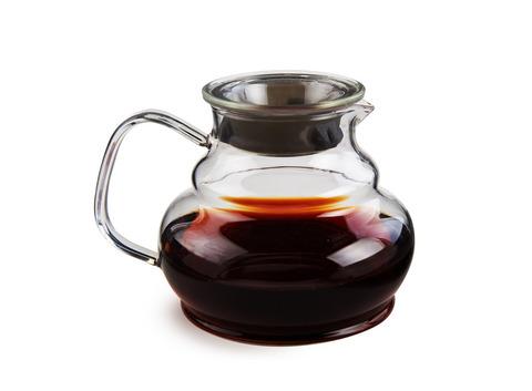 Сервировочный чайник