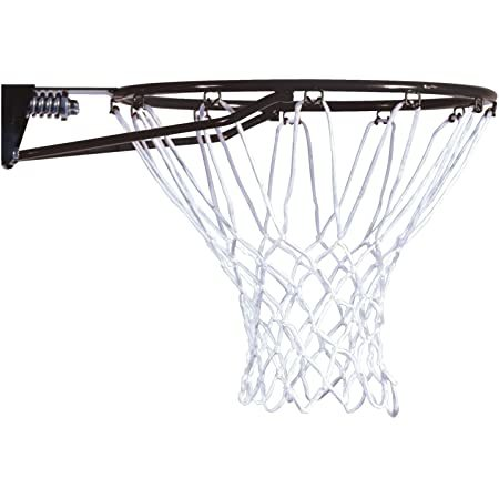 https://static-sl.insales.ru/images/products/1/3986/433467282/Spalding.jpg