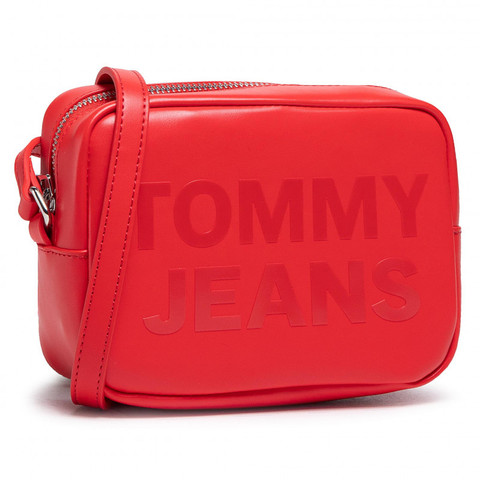 TOMMY JEANS / Сумка