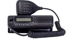 Цифровая автомобильная радиостанция Аргут А-550