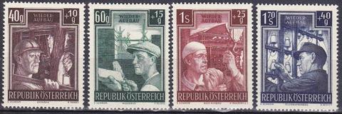 1949 937-0 **MNH