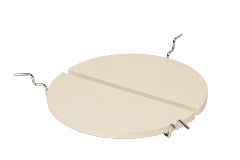 Керамический диск Monolith Le Chef