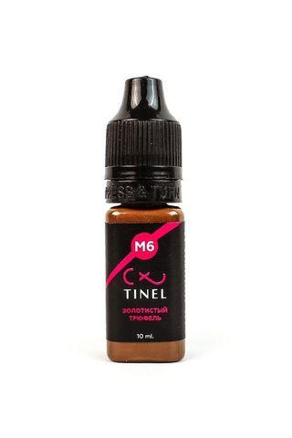 TINEL М6 -