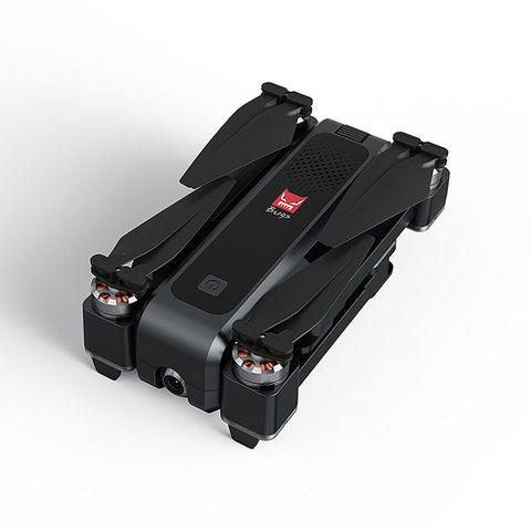 Квадрокоптер MJX Bugs B4W с камерой 2K в сумке - MJX-B4W-BAG