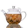 "Связанный чай ""Госэ Тяньсян"""