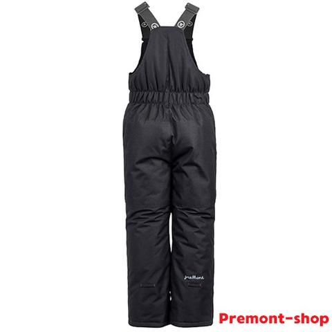 Premont зимний комплект Premont Кермодский медведь WP82205