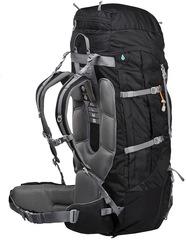 Рюкзак Trek Planet Colorado 90 черный - 2