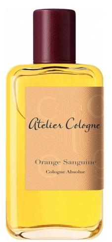 Atelier Cologne Orange Sanguine EDP