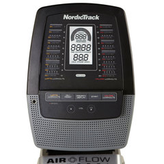 Гребной тренажер NordicTrack RX800