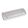Эвакуационные светодиодные аварийные светильники с аккумуляторами Orion LED 100 4W IP65 – внешний вид