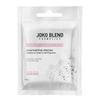 Альгінатна маска навколо очей з пептидами Joko Blend 20 г (1)