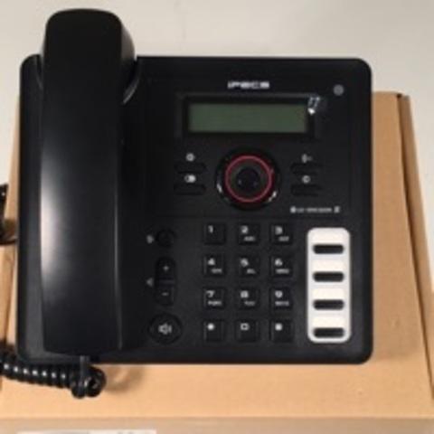 IP-8802