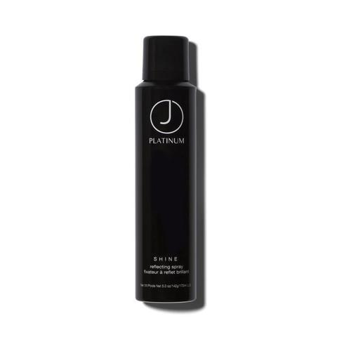 Спрей для блеска / J Beverly Hills Shine Reflecting spray