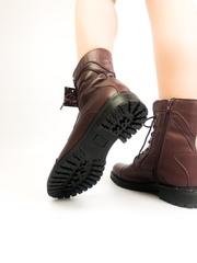 PGF7-144 Ботинки