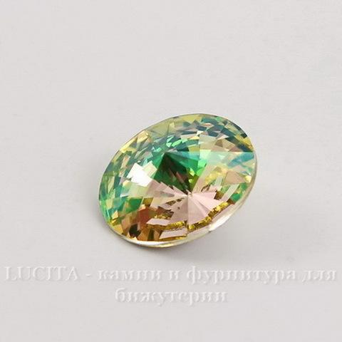 1122 Rivoli Ювелирные стразы Сваровски Crystal Luminous Green (12 мм) (large_import_files_70_7068cc12583211e39933001e676f3543_23d31e22d5d34f71a15cd5c352121cfb)