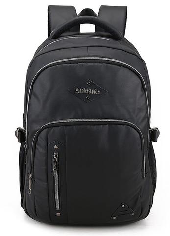 Рюкзак  ARCTIC HUNTER B00021