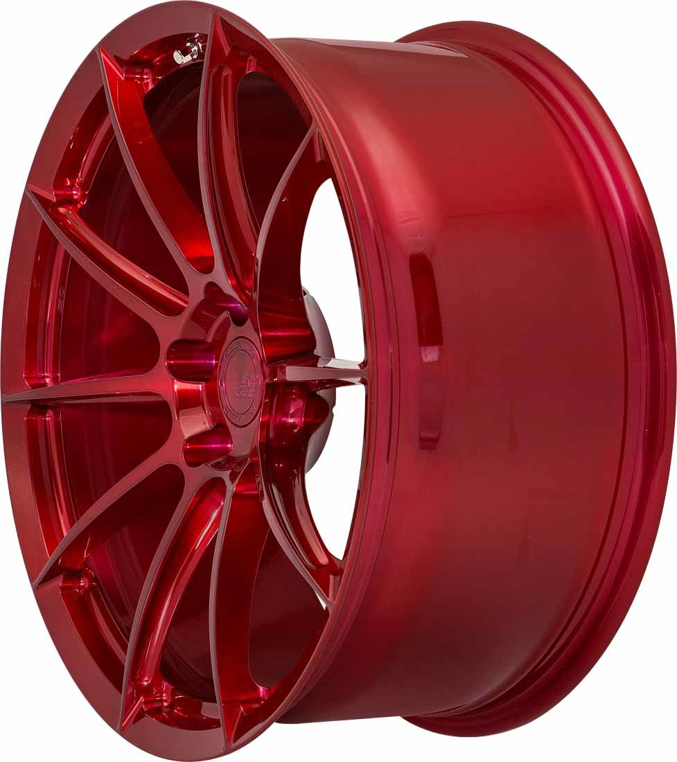BC Forged KL13 (KL Series)