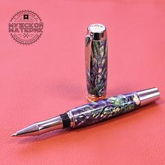 Шариковая ручка «Император»
