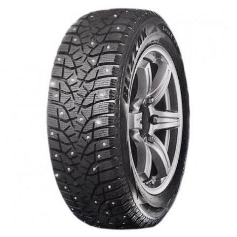 Bridgestone Blizzak Spike 02 SUV 255/55 R18 109T XL шип