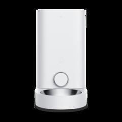 Автоматическая кормушка с миской из нержавеющей стали Petkit Fresh Element Mini