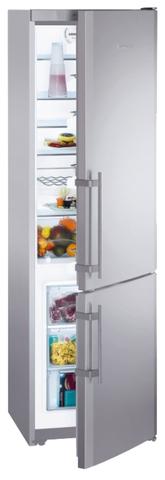Холодильник Liebherr Cuesf- 4023