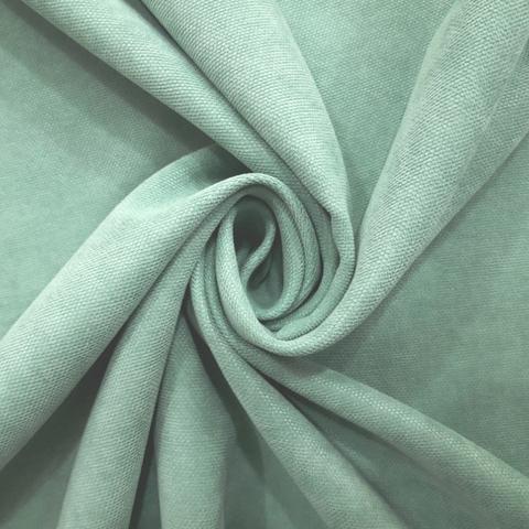 Канвас - ткань для штор -ментол. Ш - 280 см. Арт. 15-20