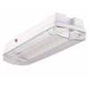 Эвакуационные светодиодные аварийные светильники с аккумуляторами Orion LED 100 4W IP65 Intelight